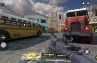 A Call of Duty: Mobile Android Apps Weekly