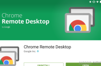 This is the featured image for the best remote desktop apps for android