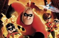 Best kids and family movies - Incredibles 2