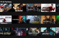 Best sci fi movies netflix featured