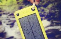 solarjuice portable battery