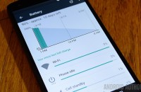 best battery saving apps for android