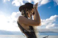 Scopio Stock Photography Feature