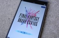 This is the featured image for the best gacha games for android