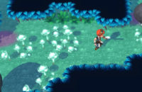 Evoland 2 best adventure games for android