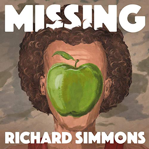 missing richard simmons podcast