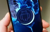 Xiaomi Mi A2 Android Oreo