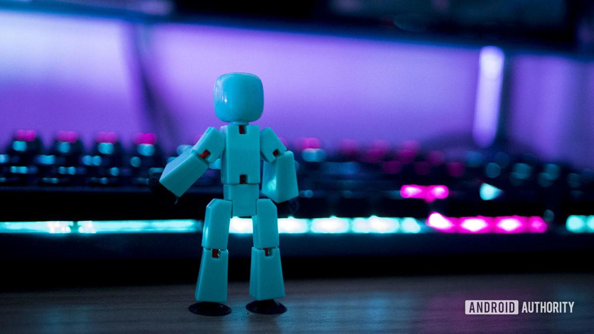Artificial Intelligence Jobs