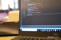 Programming Learn C#