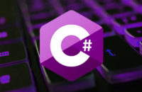 The Complete C Sharp Master Class Course