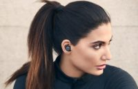 jabra Elite Active 75t 2