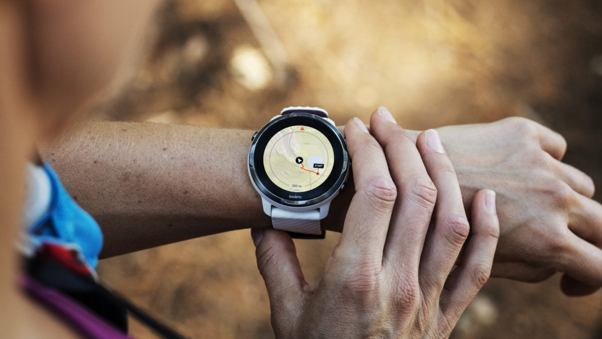 suunto 7 wear os smartwatch header