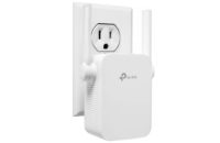 tp link tl wa855re product