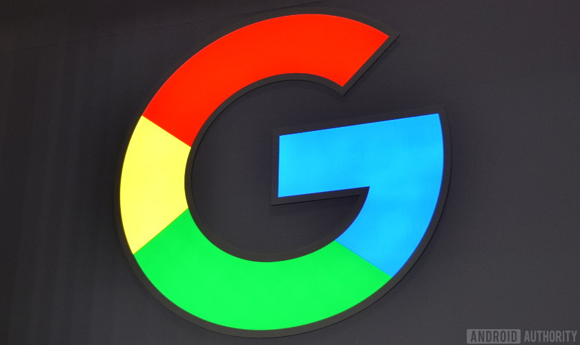 Google is said to be working on a unified messaging app for businesses.