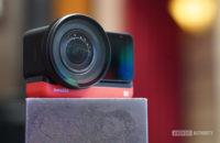 Insta360 One R Leica profile