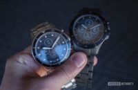 new fossil hybrid hr smartwatches 3