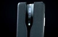 OnePlus Concept One black rear cameras