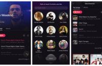 Resso ByteDance Music Streaming App 1