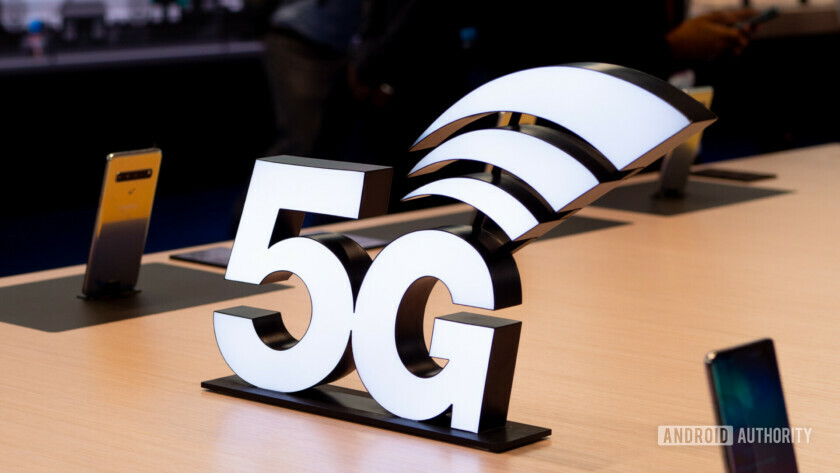 5G phone prices are set to dip in 2020, but how low is anyone's guess.