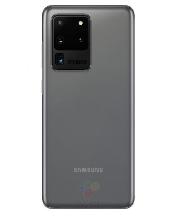 samsung galaxy s20 ultra winfuture 2