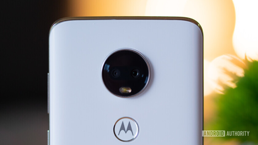 The Motorola Moto G8 and G8 Power could be a huge upgrade over the G7 series.