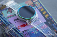 diesel fadelight smartwatch 5