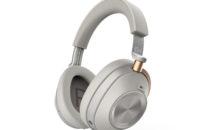Klipsch Over Ear Active Noise Cancelling headphones header
