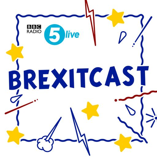 Brexitcast podcast