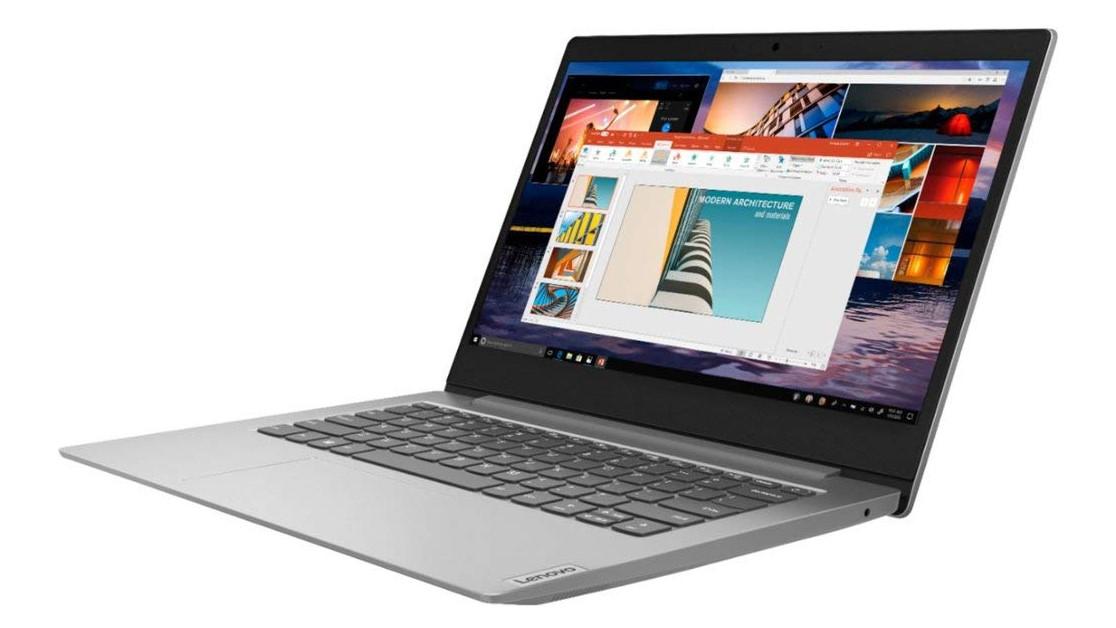 Lenovo IdeaPad 1 cheap laptop