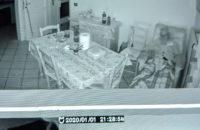 Google Nest Hub Xiaomi Security Camera Bug