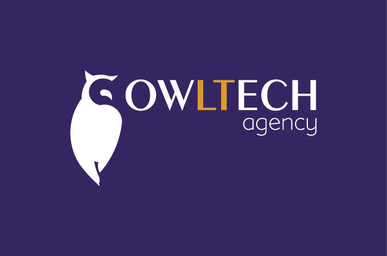 Owltech Agency Web Development & Design Company